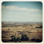 Instagram_Caspe_paysage