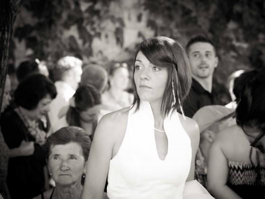 Fix_FV MARIAGE_2014-06-28_0454